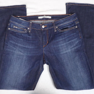 Joe's Jeans Honey fit bootcut stretch Jeans, SZ 32